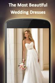 wedding dresses for wedding dresses for android apps on play