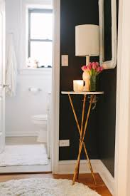 Apartment Entryway Ideas 71 Best Interior Design Hallway Images On Pinterest Home