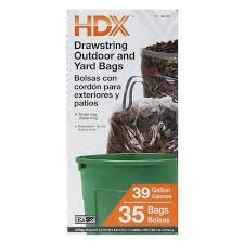 outdoor trash cans trash bags trash u0026 recycling the home depot