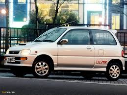 2041 best car japan images on pinterest daihatsu cars and html