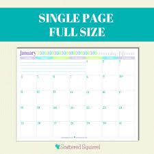 2015 calendar printables you asked i u0027m answering free