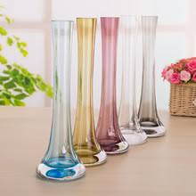 Tower Vases Popular Glass Tower Vases Buy Cheap Glass Tower Vases Lots From