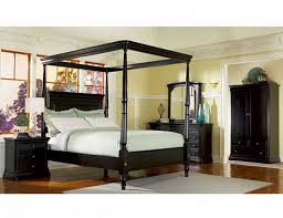 Black Wood Bedroom Set Bedroom Design Traditional Bedroom With Big Lots Black Bedroom