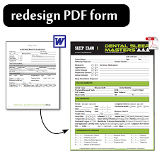pdf forms designer graphic design lakazdi freelance document designer typesetter