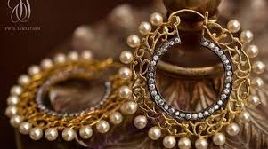 new fashion necklace designs images New jewellery designs for eid 2016 trendy jewellery style pk jpg