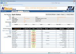 download cms supervisor gb download time