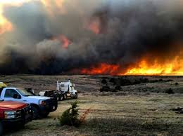Wildfire Credit Union Hours by Photo Slideshow Oklahoma And Kansas Wildfires Multimedia