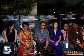 film petualangan wanita 3 cewek petualangan full movie etv bangla late night movie