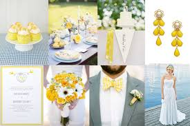 light yellow baby inspiration board baby blue and yellow glamour grace