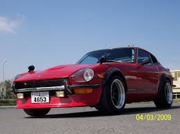1972 nissan datsun 240z out lawz 1972 datsun 240z specs photos modification info at