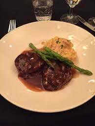 danny u0027s bar u0026 grill stillwater menu prices u0026 restaurant