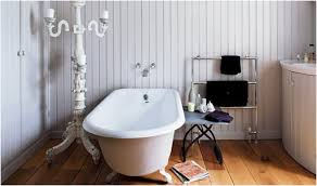 English Bathroom English Country Bathroom Design Ideas Room Design Inspirations