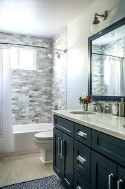 Small Guest Bathroom Decorating Ideas Bathroom Decorating Ideas Pinterest Hunde Foren
