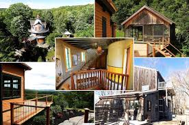 New York House Upstate New York Real Estate Handmade Houses In Saugerties East