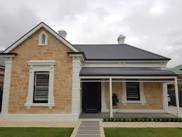 traditional verandahs u0026 carports roofing u0026 guttering