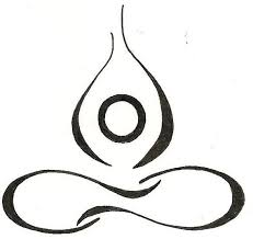 best 25 lotus drawing ideas on pinterest lotus mandala lotus