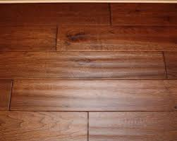 hickory 3 4 x 5 scraped solid hardwood floors