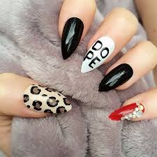 3713 best nails images on pinterest nailed it make up and