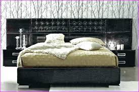 cheap bedroom furniture online sams club bedroom furniture bedroom contemporary king size bedroom
