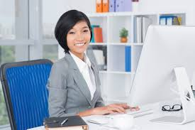 Catering Job Description For Resume by Working As An Administrative Assistant An Excellent Choice For