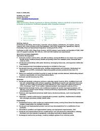 sample resumes for computer skills 7 best resume computer skills images on pinterest computers