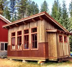 Small Cabin Kits Minnesota Small Cabin Kits For Sale Zijiapin