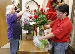 Local Florist Local Floral Business With Long Roots To Close At End Of February