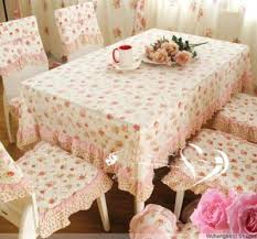 Dining Table Chair Covers 102 Best Chair Slip Covers Images On Pinterest Chairs Chair