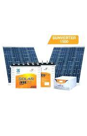 Solar Panel Landscape Lighting Solar Panel For Landscape Lighting Solar Led Bollard Pathway