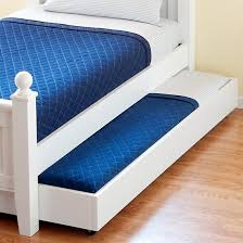 Sofa With A Pull Out Bed Sofa Luxury Pull Out Bed For Kids With Trundle And Drawers