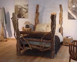 artistic wood pieces design u2013 rustic wooden furniture by sda