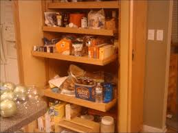 Roll Out Shelves Kitchen Cabinets Kitchen Cabinet With Drawers And Shelves Kitchen Cabinet Pulls