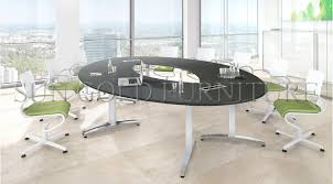 Ikea Conference Table And Chairs Round Meeting Table Ikea U2013 Valeria Furniture