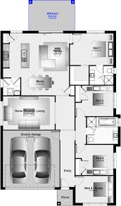 119 best 30 40 images on pinterest small houses modern houses