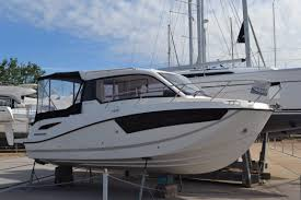 quicksilver boats for sale yachtworld
