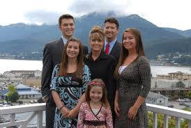 christipedia palin praises god in palin nation