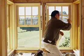 glass door glass window service repair wilmington nc