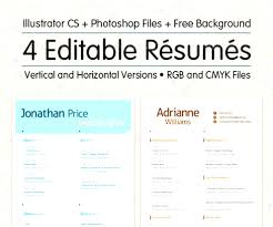 editable resume template free top free editable resume templates word downloadable and editable