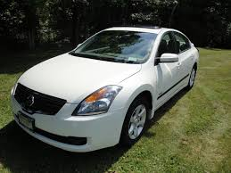 nissan altima 2005 gas mileage for sale 2008 nissan altima hybrid w tech package greenhybrid