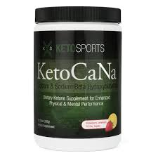 amazon supplements black friday amazon com ketosports ketoforce dietary supplement 16 fluid