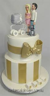 Cake Decorations Perth Wa Baby Shower Cakes Perth 28 Images Living Room Decorating Ideas