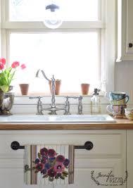 kitchen window sill ideas kitchen windowsill decorating ideas rizzo