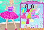 barbie dress up games for girls girls to play online at 123peppy com