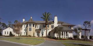 10 000 sq ft house plans stunning 10000 sq ft house plans ideas best ideas exterior
