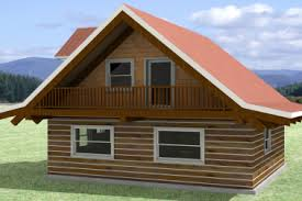 32 simple log cabin house plans log cabin style homes simple log