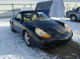 1998 porsche boxster sale auto auction ended on vin wp0ca2987wu621025 1998 porsche boxster
