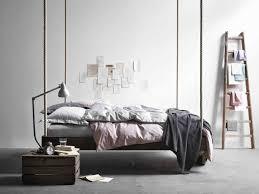 best 100 industrial bedrooms bedrooms modern industrial bedroom
