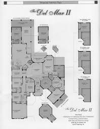 grove creek floor plans and community profile grove creek in
