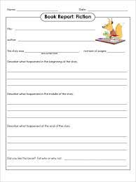 story report template user story template word agile tip 2 simple user story titles