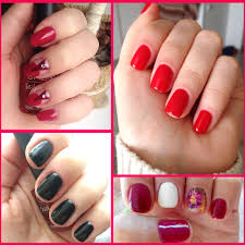 nail polish nail art picture more detailed picture about 2017